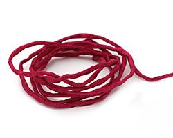Berry Silk String 2mm