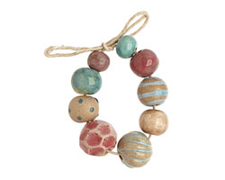 Gaea Ceramic Gem Bundle