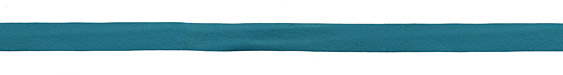 Turquoise Deertan Leather Lace 10mm