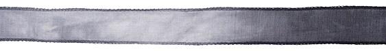 50 Shades Silk Ribbon 20mm