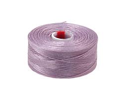 C-Lon Lavender Size D Thread