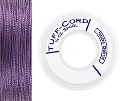 Tuff Cord Purple #3