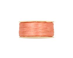 Nymo Dark Pink Size D (0.3mm) Thread