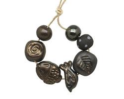 Gaea Ceramic Black Forest Bundle