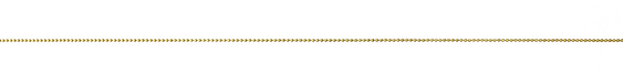 Brass Tiny Ball Chain (bulk discount)