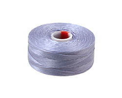 C-Lon Light Blue Size D Thread