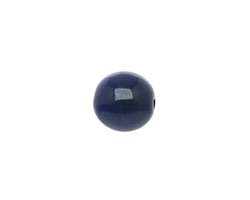 Tagua Nut Royal Round 11-12mm