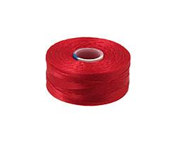 C-Lon Red Size AA Thread