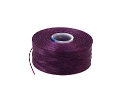 C-Lon Purple Size AA Thread