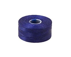 C-Lon Royal Blue Size AA Thread