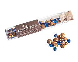 Nunn Design Sapphire Crystal Chaton 5g