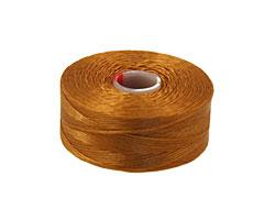 C-Lon Gold Size D Thread