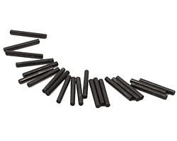 WigJig Metal Pegs (Delphi & Centaur 20pc)