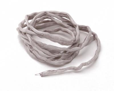 Stone Silk String 2mm