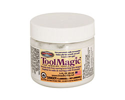 Tool Magic 2 oz.