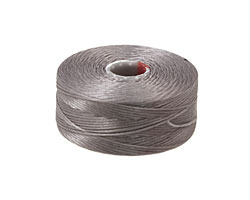 C-Lon Gray Size D Thread