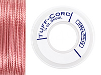 Tuff Cord Rose #5