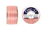 TOHO One-G Pink Thread