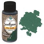 Swellegant Spruce Dye-Oxide 1 oz.