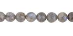 Labradorite (A) Round 7-8mm