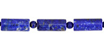 Lapis Tube 13-14x6mm
