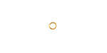 Gold (plated) Soldered Jump Ring 4mm, 18 gauge