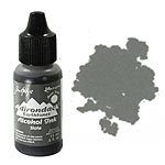 Adirondack Slate Alcohol Ink 15ml
