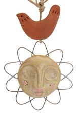 Gaea Ceramic Sunshine Bundle