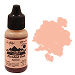 Adirondack Salmon Alcohol Ink 15ml