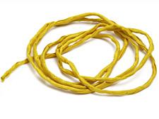 Sunshine Silk String 2mm