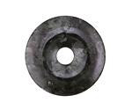 Astrophylite Donut 30mm