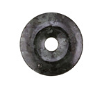 Astrophyllite Donut 30mm