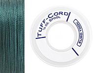 Tuff Cord Teal #3