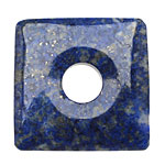 Lapis Square Donut 40mm