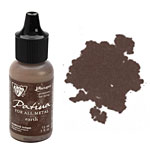 Vintaj Earth Patina 15ml