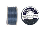 TOHO One-G Blue Thread