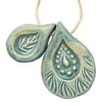 Gaea Ceramic Garden Drops Bundle