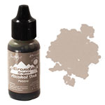 Adirondack Pebble Alcohol Ink 15ml