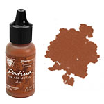 Vintaj Clay Patina 15ml
