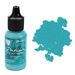 Vintaj Verdigris Patina 15ml