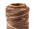 Earthy Hemp Twine 10 lb, 205 ft