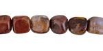 Pietersite Tumbled Nugget 7-10mm