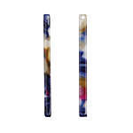Zola Elements Twilight Acetate Stick Drop 3x39mm