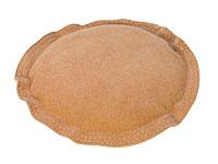"5"" Round Sandbag"