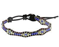 Wrapit Diamondback Single Wrap Bracelet Kit
