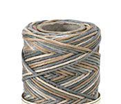 Sandalwood Hemp Twine 20 lb, 205 ft