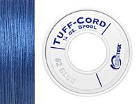 Tuff Cord Blue #2
