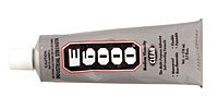 E-6000 Adhesive 3.7 oz.