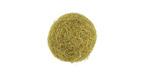 Olive Green Felt Round 15mm