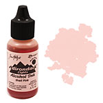 Adirondack Shell Pink Alcohol Ink 15ml